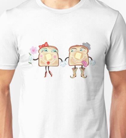 @markcmerchant_onlinestore Unisex T-Shirt
