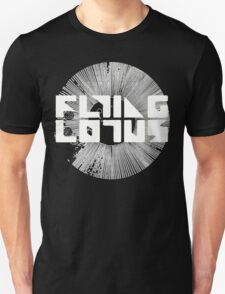 Flying Lotus Cosmo T-Shirt