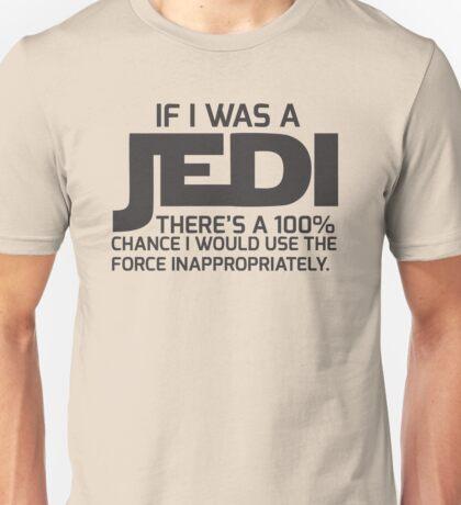 Tshirt Movie funny Unisex T-Shirt