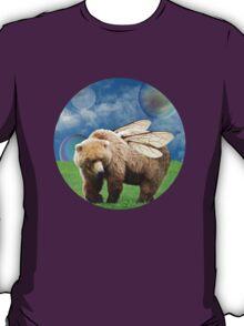 The Bumble-bear T-Shirt