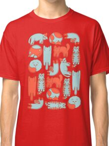 Catris Classic T-Shirt