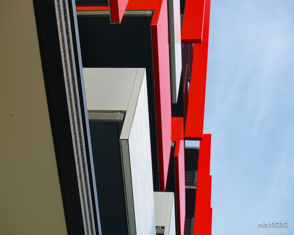 angular red by mick8585