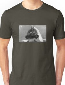 H3H3 vape nation Unisex T-Shirt