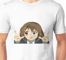 Yui  Unisex T-Shirt
