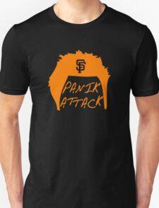 Panik Attack T-Shirt
