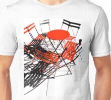 Bistro•2 Unisex T-Shirt