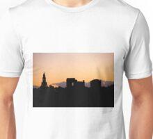 Bella Notte Unisex T-Shirt