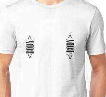 HTML Body Unisex T-Shirt