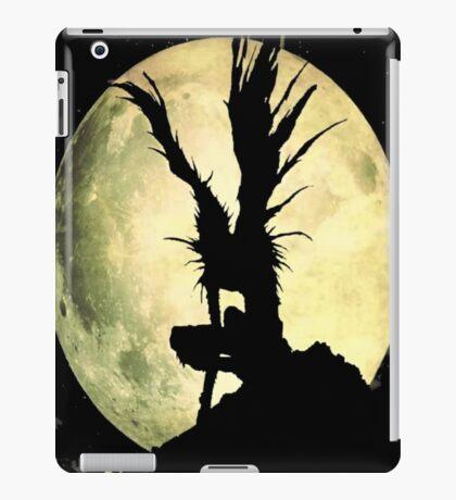 Ryuk In the Night iPad Case/Skin