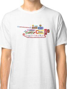 Sweet Tank (girl) Classic T-Shirt