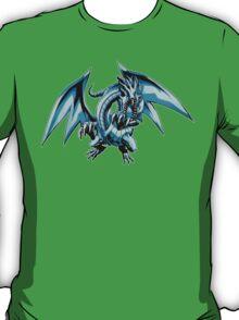 BEWD- 001 T-Shirt