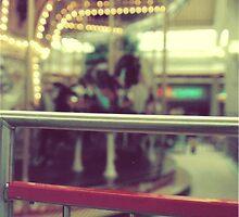 Carousel by Sardis