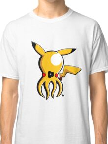 Pikapoulpe Classic T-Shirt