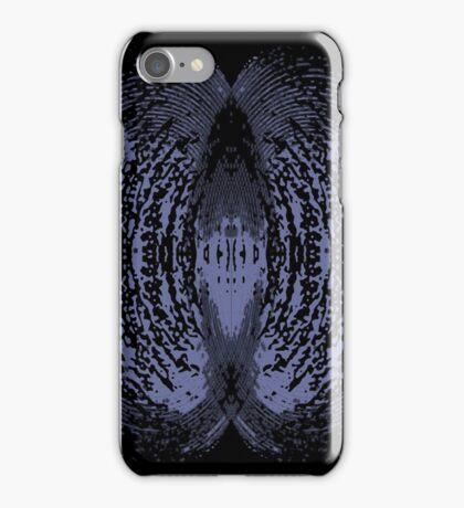 in nomine innominatum iPhone Case/Skin