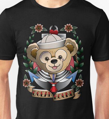 Sailor Duffy Unisex T-Shirt