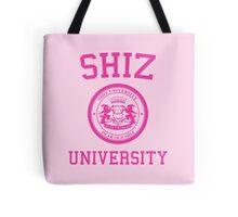 """Shiz University - Wicked """"Popular"""" Version Tote Bag"""