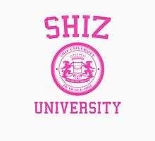 "Shiz University - Wicked ""Popular"" Version Unisex T-Shirt"