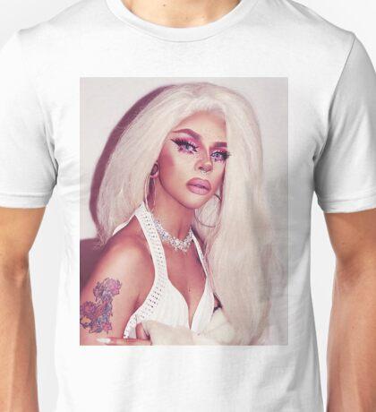 Aja The Kween Unisex T-Shirt