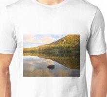 Rydal Water Unisex T-Shirt