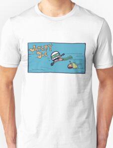 Watery Joe T-Shirt