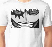 Corazon Rocinante Donquixote Unisex T-Shirt
