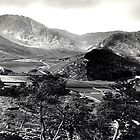 Mardale 1952 by Stephen Smith