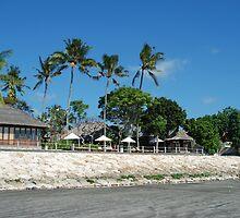 beach by wella