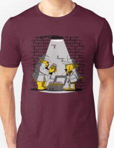 HONEY TRAFFIC T-Shirt