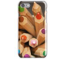 brand new iPhone Case/Skin