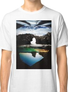 The End of Eternity Classic T-Shirt