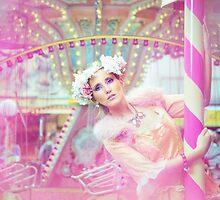 ROSE DAY by jamari  lior