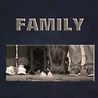 The True Meaning of Family by Doty