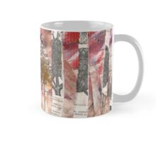 Historic Sketches - XXVL Mug