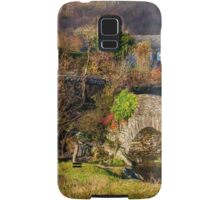 River Cottage Samsung Galaxy Case/Skin