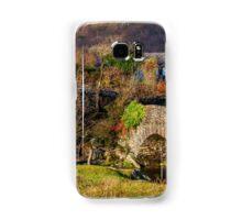 River Cottage Samsung Galaxy Case/Skin