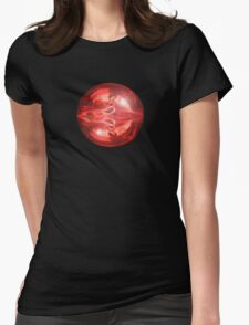 Bubble Girl T T-Shirt