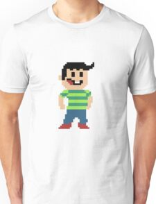 The Confident Child Unisex T-Shirt