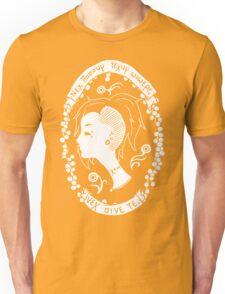 Maskmaker Unisex T-Shirt