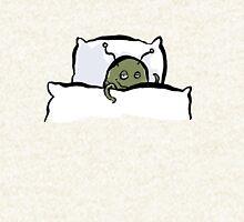 the bedbug Hoodie