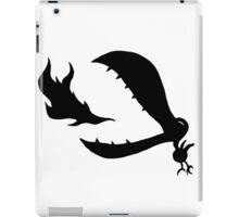 Little Cute Bird iPad Case/Skin