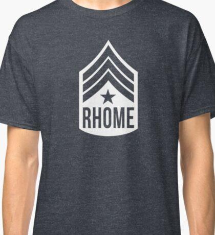 COMPANY RHOME SWAG Classic T-Shirt