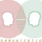 Communication by portokalis