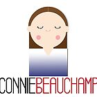 Connie Beauchamp by holbytv