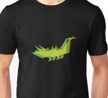 Trance Dogs Unisex T-Shirt