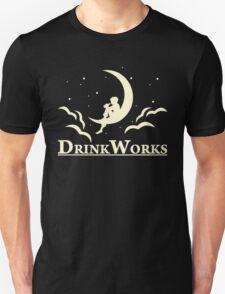 Alcohol3 T-Shirt