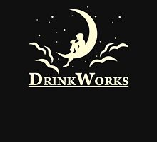 Alcohol3 Unisex T-Shirt