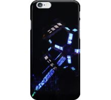 lights at the carnival iPhone Case/Skin