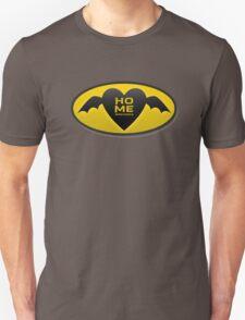 home wreckers batman T-Shirt