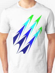 Rockets Unisex T-Shirt