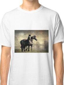 Together Classic T-Shirt